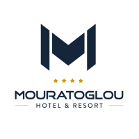 Beachcomber Mouratoglou Hotel & resort