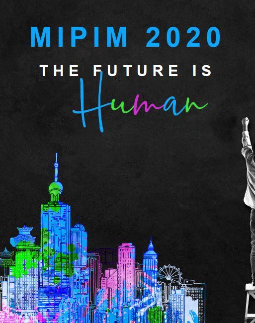 MIPIM 2020 chauffeur prive location voiture
