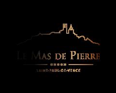Reservation hotel Mas de Pierre Saint Paul de Vence